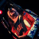 01-NashvillePussy16