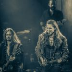 dArtagnan - Seit an Seit Tour 2017