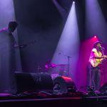"""AnnenMayKantereit - """"Konzerte im Frühjahr"""""""