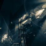 GROSSSTADTGEFLÜSTER – FICKT-EUCH-ALLEE – TOUR 2017