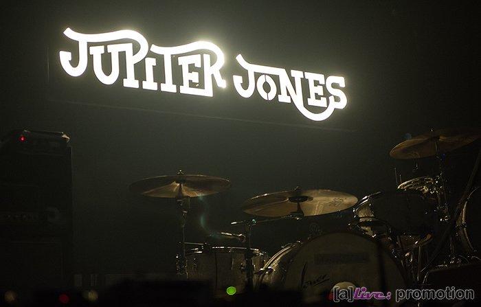 2017-02-18_JupiterJones_Erfurt_01