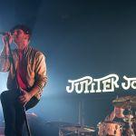 2017-02-18_JupiterJones_Erfurt_03