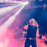 01-AmonAmarth04