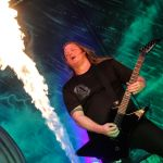 01-AmonAmarth05
