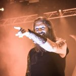 01-AmonAmarth09