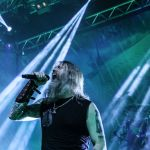 01-AmonAmarth10