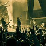 01-AmonAmarth11