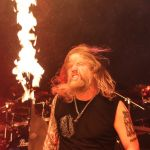 01-AmonAmarth12
