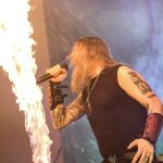 01-AmonAmarth17