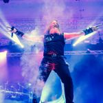 01-AmonAmarth18