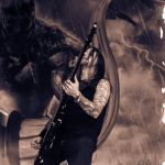 01-AmonAmarth19