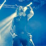 01-AmonAmarth20