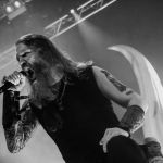01-AmonAmarth21