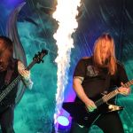 01-AmonAmarth22