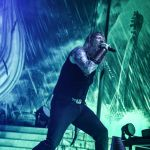 01-AmonAmarth27