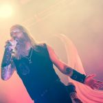 01-AmonAmarth28