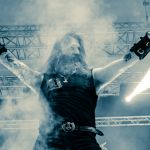 01-AmonAmarth31