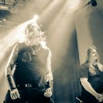01-AmonAmarth34