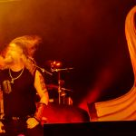01-AmonAmarth36