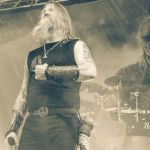 01-AmonAmarth39