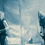 01-AmonAmarth42