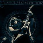 03-OmniumGatherum01