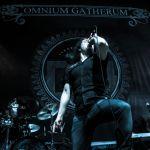 03-OmniumGatherum14