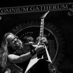 03-OmniumGatherum19