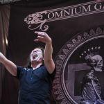 03-OmniumGatherum21
