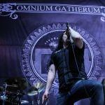 03-OmniumGatherum28
