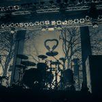 CHRISTINA STÜRMER - SEITE AN SEITE TOUR 2017