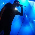 Impericon Festival 2017 - Leipzig