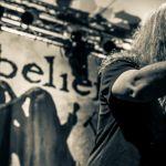 01-Disbelief016
