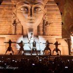 "DJ Bobo - ""MYSTORIAL - 25th Annniversary Tour"