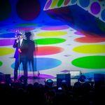 Pet Shop Boys - Super Tour 2017