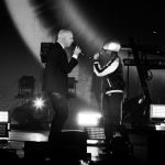 Pet Shop Boys - Super Tour 2017