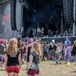Rockharz Open Air 2017