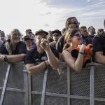 Rockharz Open Air 2017