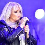 Bonnie Tyler11Petersberg 2017mgg.JPG