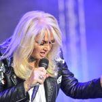 Bonnie Tyler12Petersberg 2017mgg.JPG