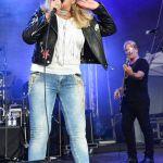 Bonnie Tyler14Petersberg 2017mgg.JPG