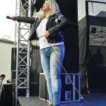 Bonnie Tyler15Petersberg 2017mgg.JPG