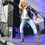 Bonnie Tyler16Petersberg 2017mgg.JPG