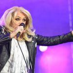 Bonnie Tyler26Petersberg 2017mgg.JPG