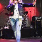 Bonnie Tyler27Petersberg 2017mgg.JPG