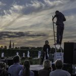 Kleines Fest im Großen Garten 2017