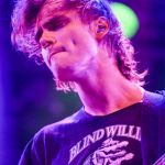 All Them Witches17SFTU 2017mgg.JPG