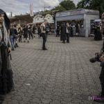 Amphi Festival 2017