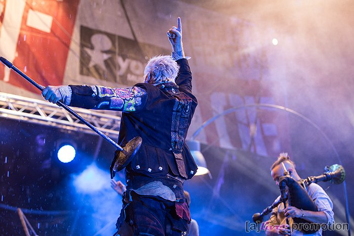 2017-08-10_OpenFlair_05_InExtremo_032