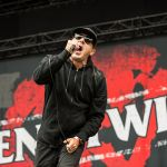 2017-08-11_OpenFlair_02_Pennywise_001